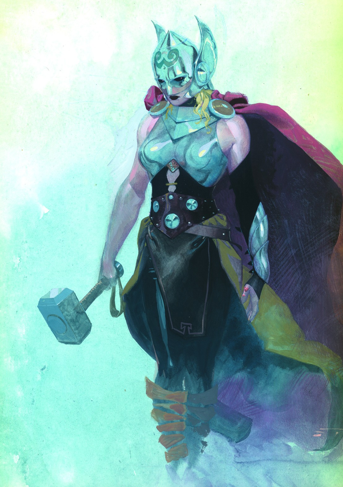 Thor Goddess of Thunder.jpg