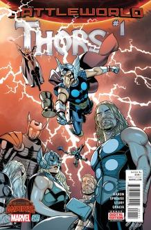 thors-1