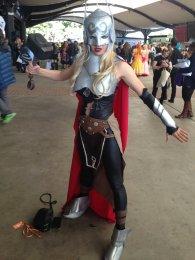 thors-goddess-of-thunder-cosplay-10