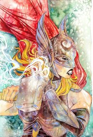 thors-goddess-of-thunder-fan-art-10