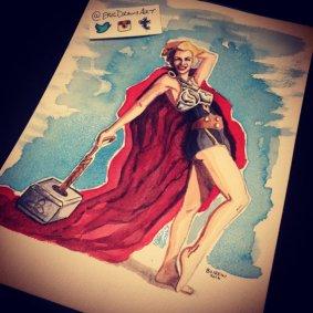 thors-goddess-of-thunder-fan-art-12