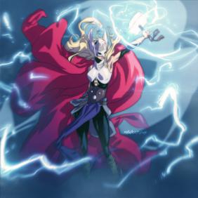 thors-goddess-of-thunder-fan-art-16