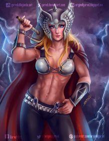 thors-goddess-of-thunder-fan-art-3