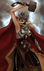 thors-goddess-of-thunder-fan-art-5