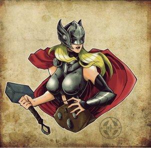 thors-goddess-of-thunder-fan-art-7