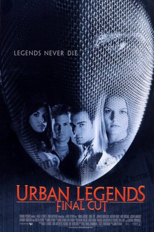 urban-legends-final-cut-2000-1000-x-1500