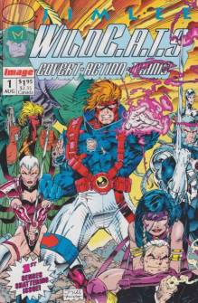 wildc-a-t-s-covert-action-teams-1
