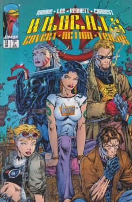 wildc-a-t-s-covert-action-teams-31