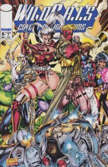 wildc-a-t-s-covert-action-teams-5