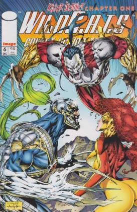 wildc-a-t-s-covert-action-teams-6