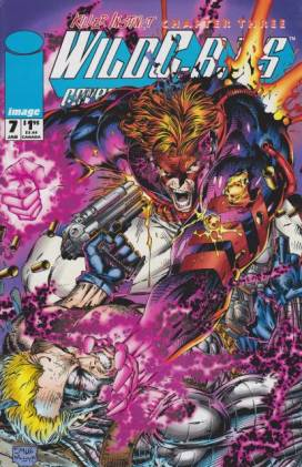 wildc-a-t-s-covert-action-teams-7