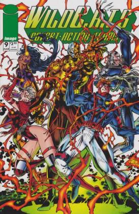 wildc-a-t-s-covert-action-teams-9