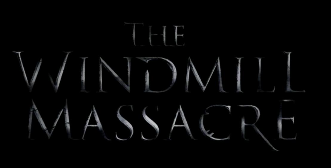 Windmill Massacre Logo.png