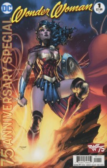 wonder-woman-75th-anniversary-special-1