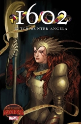 1602-witch-hunter-angela-1