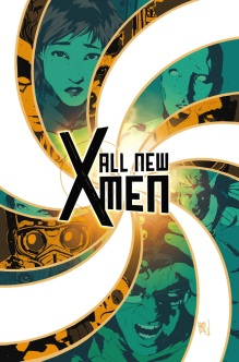 all-new-x-men-2012-38
