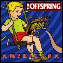 americana-1998-1000-x-1000