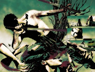 andrea-sorrentino-art13