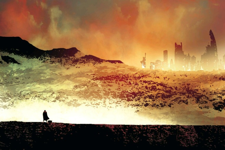 andrea-sorrentino-art9