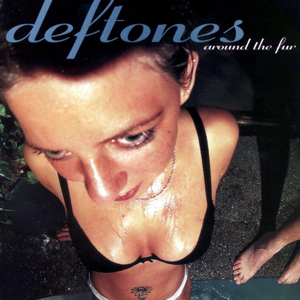 Deftones Cover Albums