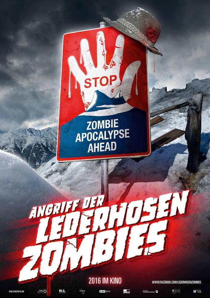 attack-of-the-lederhosen-zombies-poster-01.jpg