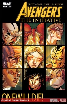 avengers-the-initiative-2007-10