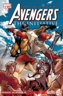 avengers-the-initiative-2007-8