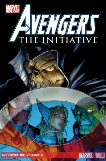 avengers-the-initiative-2007-9