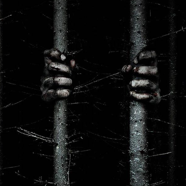 The Blair Witch Project Movie Posters