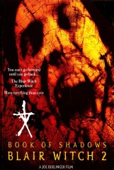 book-of-shadows-blair-witch-2-2000-1000-x-1500