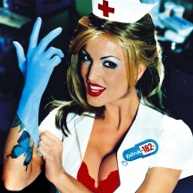 Enema of the State (1999)