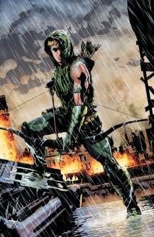 green-arrow-2011-17