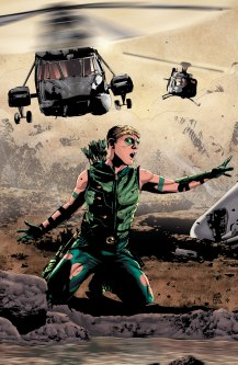 green-arrow-2011-19