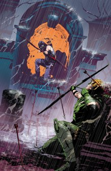 green-arrow-2011-20