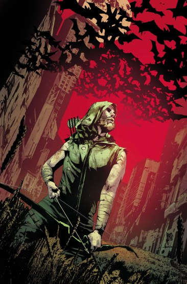 green-arrow-2011-25
