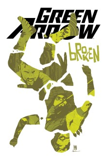 green-arrow-2011-32