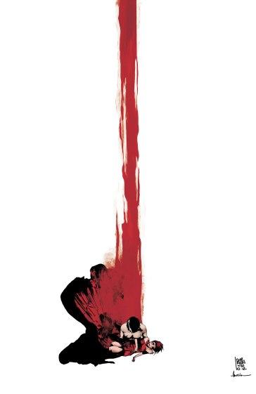 i-vampire-18