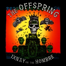 ixnay-on-the-hombre-1997-1000-x-1000