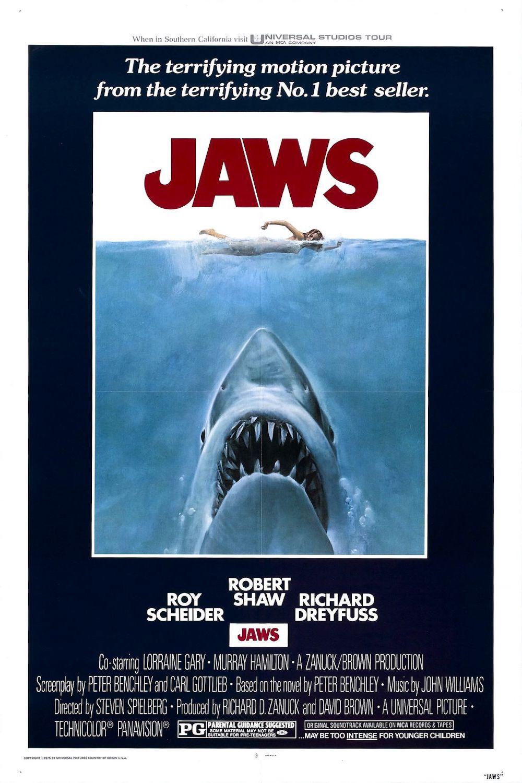 Jaws (1975) [1000 x 1500].jpg