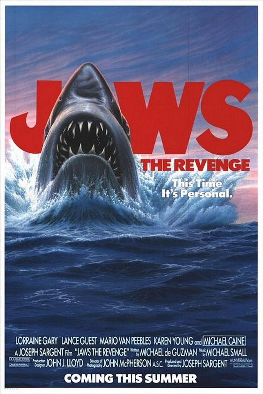 Jaws The Revenge (1987) [1000 x 1500].jpg