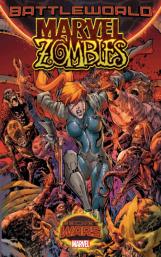 marvel-zombies-1