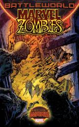 marvel-zombies-2