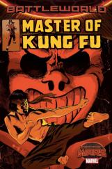 master-of-kung-fu-2