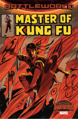 master-of-kung-fu-3