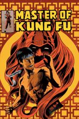 master-of-kung-fu-4