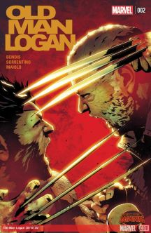 old-man-logan-2015-2