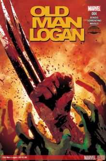 old-man-logan-2015-4