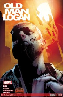 old-man-logan-2015-5