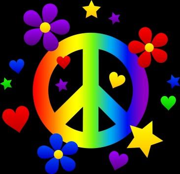 peace-sign-10