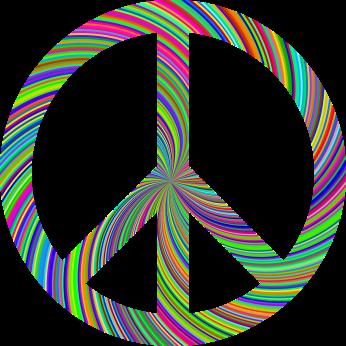 peace-sign-13